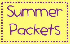 summer-packets-300x189