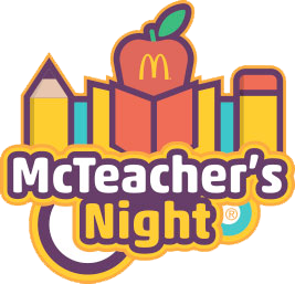 McTeachersNight_logo