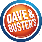 DaveAndBusters-2014