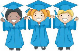 graduation-and-clipart-kindergarten-graduation-clip-art-309_200