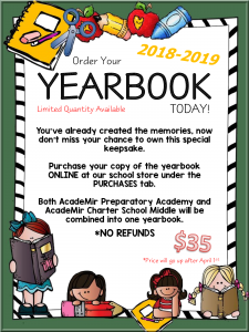 Yearbook Sale_000