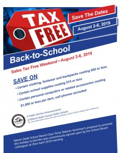 46633_2019-Back-to-School-Sales-T