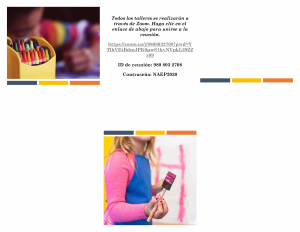 APA Parent Academy Brochure 2020-2021 - Spanish_0002