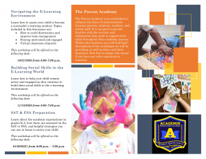 APA Parent Academy Brochure 2020-2021_0001